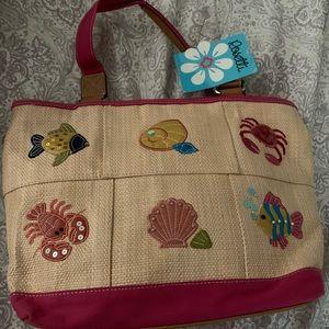 Brand new Rosetti brand purse